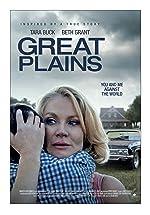 Great Plains(2016)
