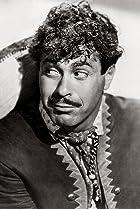Image of Don Diamond