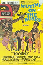 Mutiny on the Buses(1972)