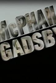 McPhail Gadsby Poster