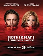 Mother May I Sleep with Danger(2016)