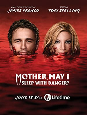 Mother, May I Sleep with Danger - 2016