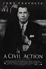 A Civil Action(1999)