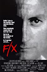 FX(1986)