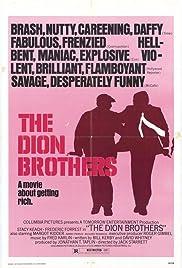 The Gravy Train(1974) Poster - Movie Forum, Cast, Reviews