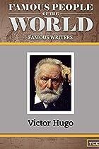 Image of Victor Hugo