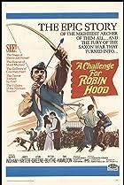 Image of A Challenge for Robin Hood