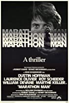 Image of Marathon Man