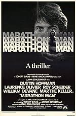Marathon Man(1976)