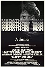 Primary image for Marathon Man