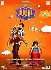 Jugni Yaaran Di (2019) poster