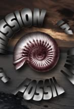 Primary image for Mission in Fossil Land