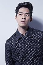 Image of Vic Chou
