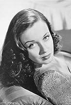 Patricia Morison's primary photo