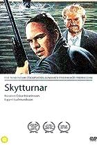 Image of Skytturnar