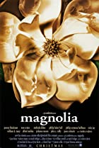 Image of Magnolia