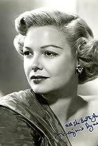 Image of Marjorie Reynolds