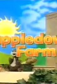 Dappledown Farm Poster