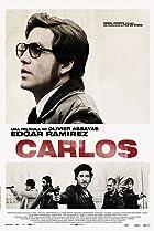 Image of Carlos