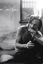 Dust Radio: A Film About Chris Whitley (2017) Poster - Movie Forum, Cast, Reviews