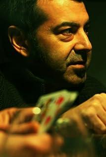 Manuel Morón Picture