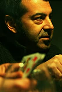 Aktori Manuel Morón