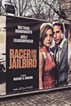 Image of Racer and the Jailbird