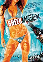 Sneekweek(2016)