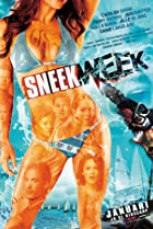 Image of Sneekweek