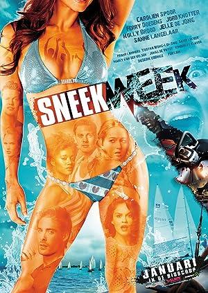 Sneekweek -
