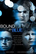 Image of Bound by Blue