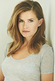 Aktori Caroline Palmer