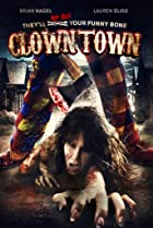 Image of ClownTown