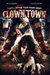 Film Review: 'ClownTown'