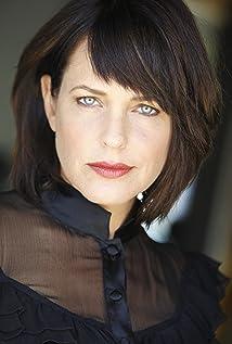 Arianne Zucker Picture