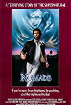 Primary image for Nomads