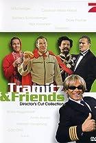 Image of Tramitz & Friends