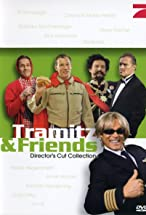 Primary image for Tramitz & Friends
