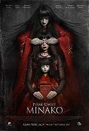 Nonton Film Petak Umpet Minako (2017) Full Movie