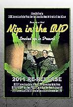 Nip in the Bud