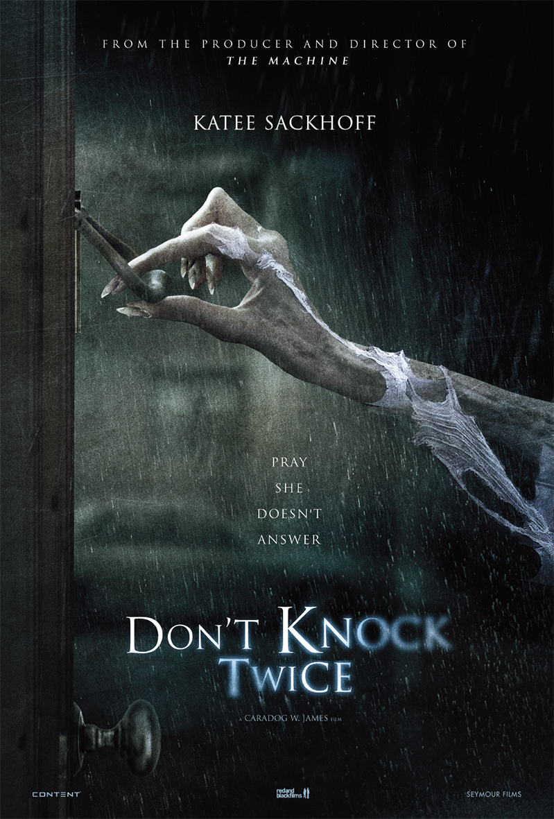 image Don't Knock Twice Watch Full Movie Free Online