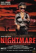 Image of Nightmare in Badham County