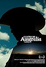 Cuates de Australia