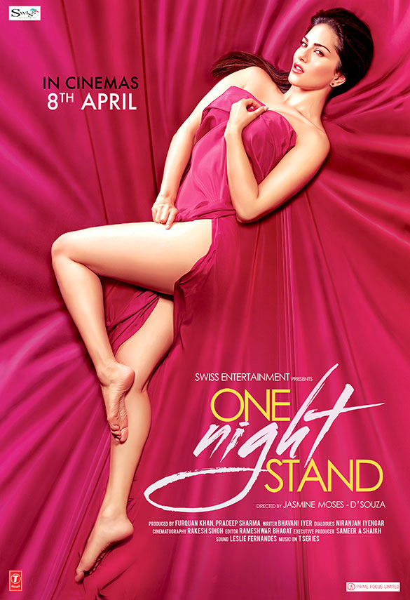 what is the meaning of one night stand in hindi