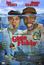 Gone Fishin (1997)