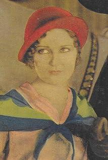 Doris Hill Picture