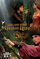 Image of The Cave of the Golden Rose 5