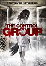 The Control Group(1970)