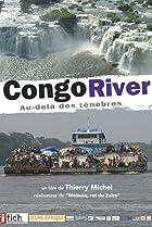 Image of Congo river, au-delà des ténèbres