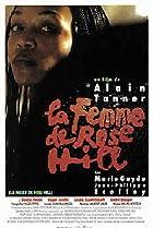 Image of La femme de Rose Hill
